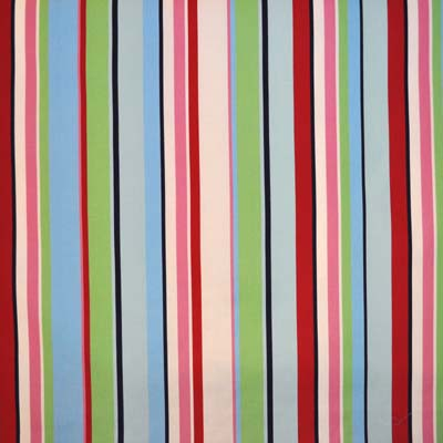 WALLPAPER: Jet set - Vintage - £23.95 per roll