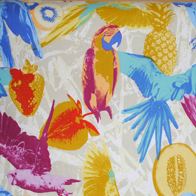 Martinique - Paradise - £12.95 per metre