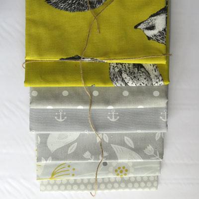 Ochre Owl & Hedgehog - £22.00 ITEM PRICE