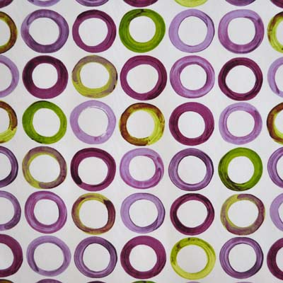 Remnant 1228: Paintpots Lilac [0.65 metre] - £6.20 Item price