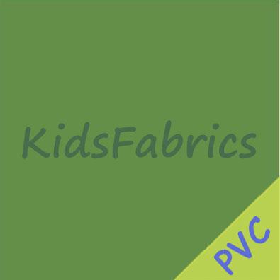 Grass - Plain [PVC] - £14.95 Per metre