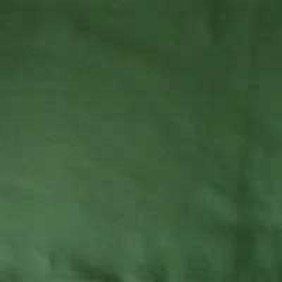 1682: Panama - dk green [0.7 Metre] - £5.00 ITEM PRICE