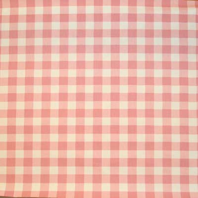 1003: Picnic - Petal [1.8 Mtr Roll End] - £10.00 ITEM PRICE