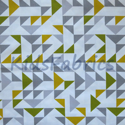 Point To Point - Mojito - £13.50 per metre