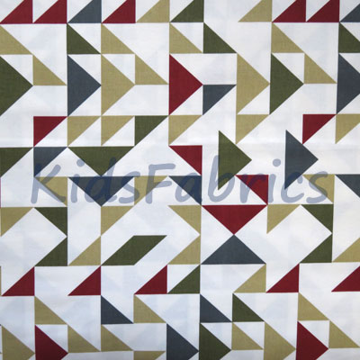 Point To Point - Vintage - £11.95 per metre