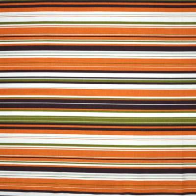 Right Lines - Caramel - £11.50 per metre