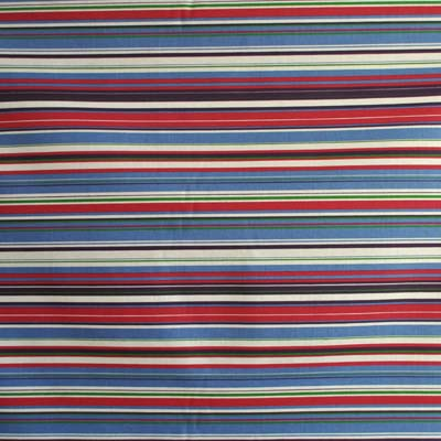 Right Lines - Jewel [SALE] - £8.50 per metre