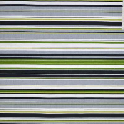 Right Lines - Kiwi - £12.50 per metre