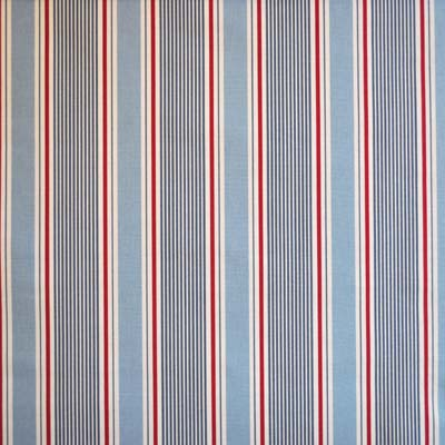 Rem370: sail stripe Marine [1.00 metres] - £9.00 Item price