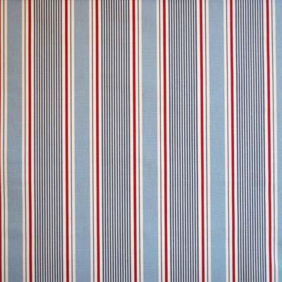 Sail Stripe - Marine - £12.95 per metre