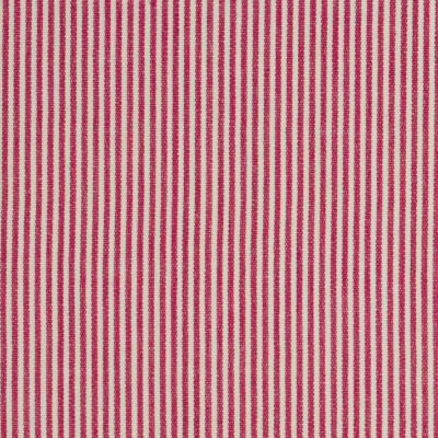 Stripes stripey fabric collections kids curtain fabric for for Kids drapery fabric