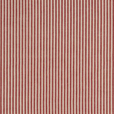Remnant 1056: Salerno - Red [1.00 metres] - £9.45 Item price