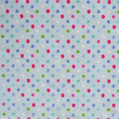 Fabric remnants discount prices small pieces at bargain for Cheap kids fabric