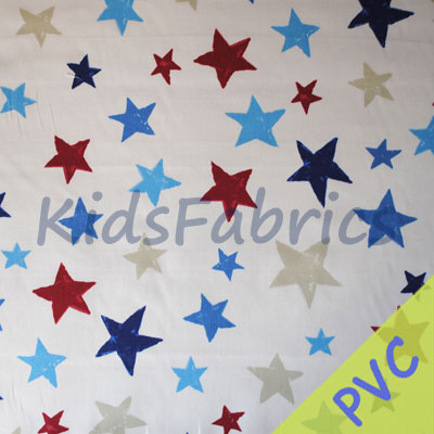 Superstar - Marine [PVC] - £14.95 per metre