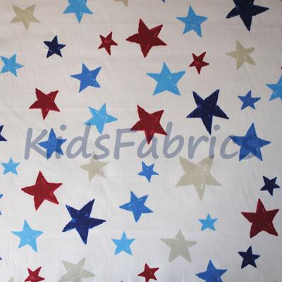 Superstar - Marine [PVC] - £13.50 per metre