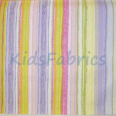 Tanglewood - Lavender - £11.50 per metre