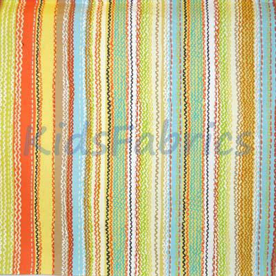 Tanglewood - Marmalade - £11.50 per metre