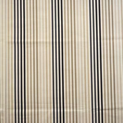 Remnant 1096: Natural Stripe [1.00 metre] - £7.90 Item price