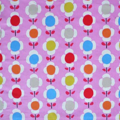 Teetsi - Candy - £9.75 per metre