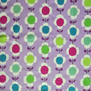 Remnant 1119: Teetsi - Lilac [1.70 metres] - £12.00 Item price