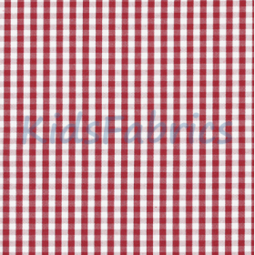 Captain - Red - £ 19.75 Per Metre