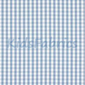 Captain - Denim - £ 19.75 Per Metre