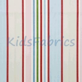 Addison - Vintage Stripe - £ 12.50 per metre