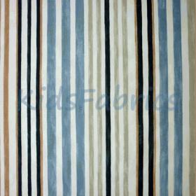 Truro - Driftwood - £ 12.50 per metre