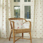 CU08 CURTAIN KIT - Tracks 141 - 200 cms | Drop 233 - 296 cms - £ 0.00 per kit