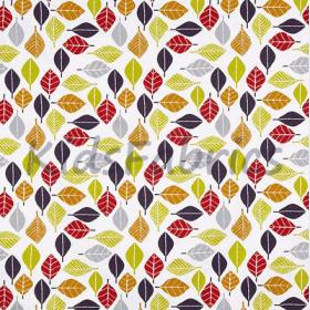 Fall - Tutti Frutti - £ 11.95 per metre