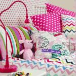 Pillowcase - Small Size - £ 0.00 per kit