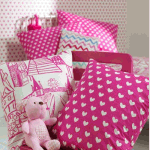 Pillowcase - Standard - £ 0.00