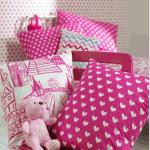 Pillowcase - Standard - £ 0.00