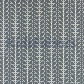 Linear Stem - Cool Grey - £ 18.00 per metre