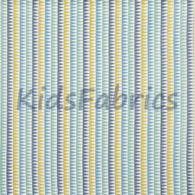 Mix It Up - Ocean - £ 32.00 per metre