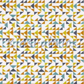 Point To Point - Marmalade - £ 11.95 per metre