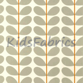 Two Colour Stem - Warm Grey - £ 18.00 Per Metre