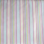 Addison - Lavender - £ 12.50 per metre