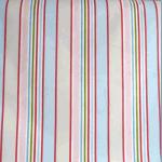 Addison - Vintage - £ 12.50 per metre