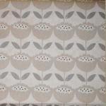 Anais - Linen - £ 10.50 Per Metre