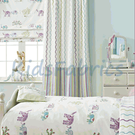 SIZE 01 CURTAIN KIT - Track [up to] 140 cms  |  Drop  [up to] 104 cms - £ 0.00 per kit