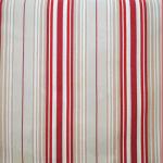 Beachcomber - Rouge - £ 15.95 per metre