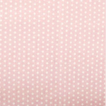 Beanie - Pink - £ 11.50 per metre