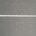 Blind Cord - £ 0.15 per metre: