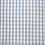 Breeze - Cornflower - £ 15.95 per metre
