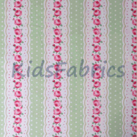 Remnant 1312: Chloe - Summer [1.2 metre] - £ 10.00 ITEM PRICE