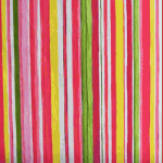 Colourwash - Chintz - £ 12.50 per metre