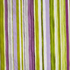 Remnant 1097: Colourwash - Lavender [1.30 metres] - £ 9.90 Item price