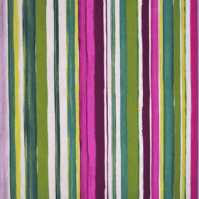 Colourwash - Magenta - £ 12.50 per metre