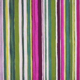 Remnant 1106: Colourwash - Magenta [0.55 metres] - £ 5.30 Item price